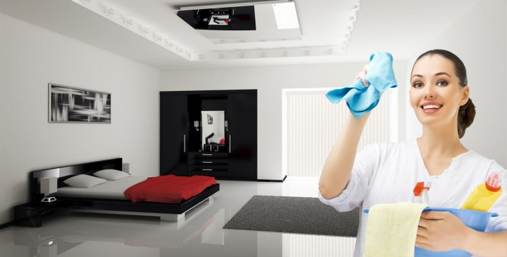 deep cleaning services in delhi